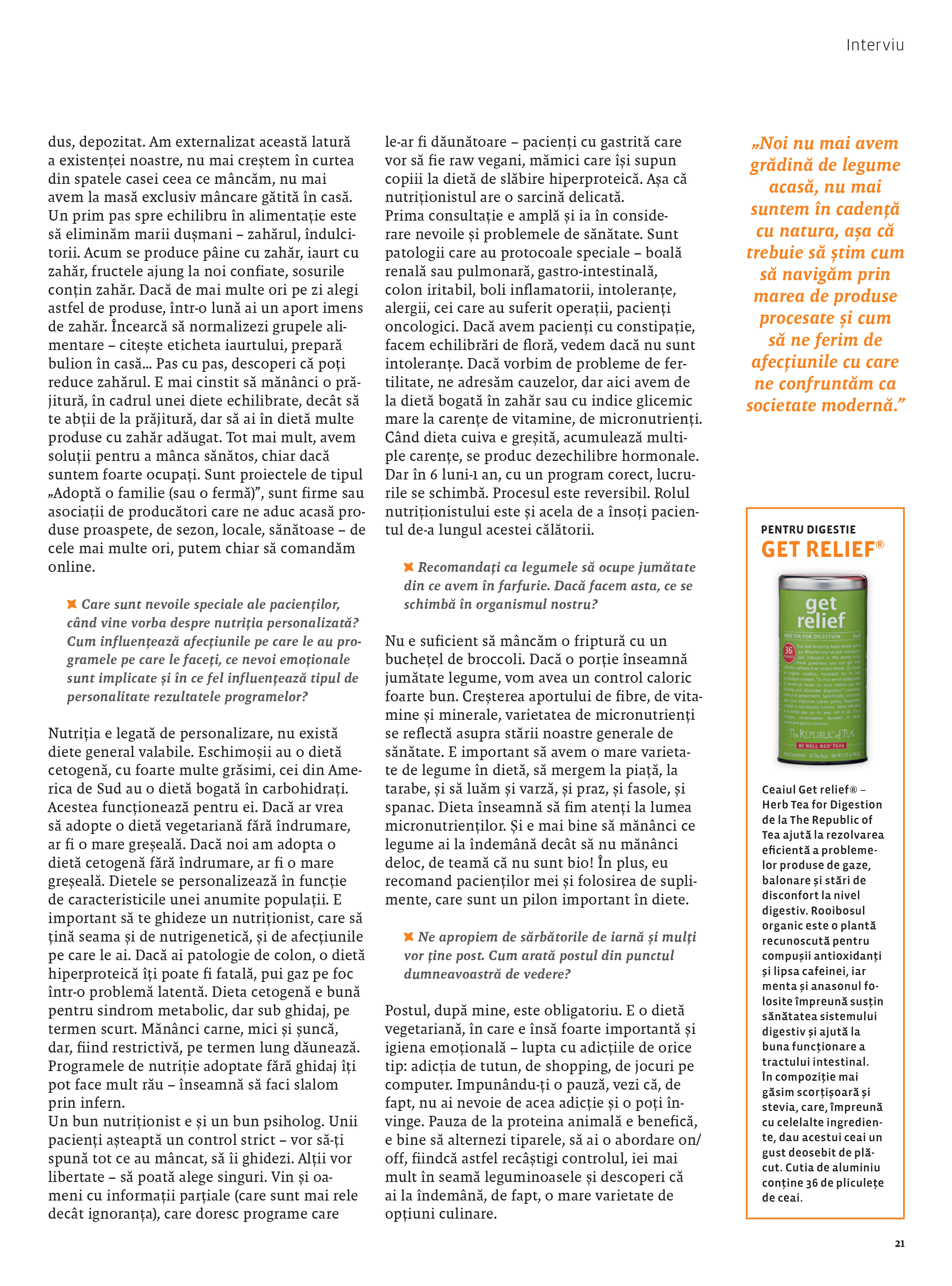 Interviu_Dr_Ruxandra_Plesea
