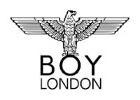 boy-london-logo.png