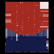 franklin-and-marshall-logo.png