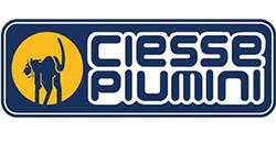 CIESSE PIUMINI.png