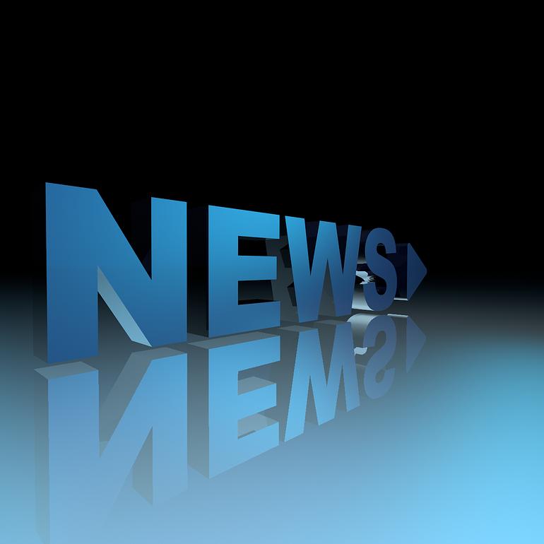 Nordkap i Media