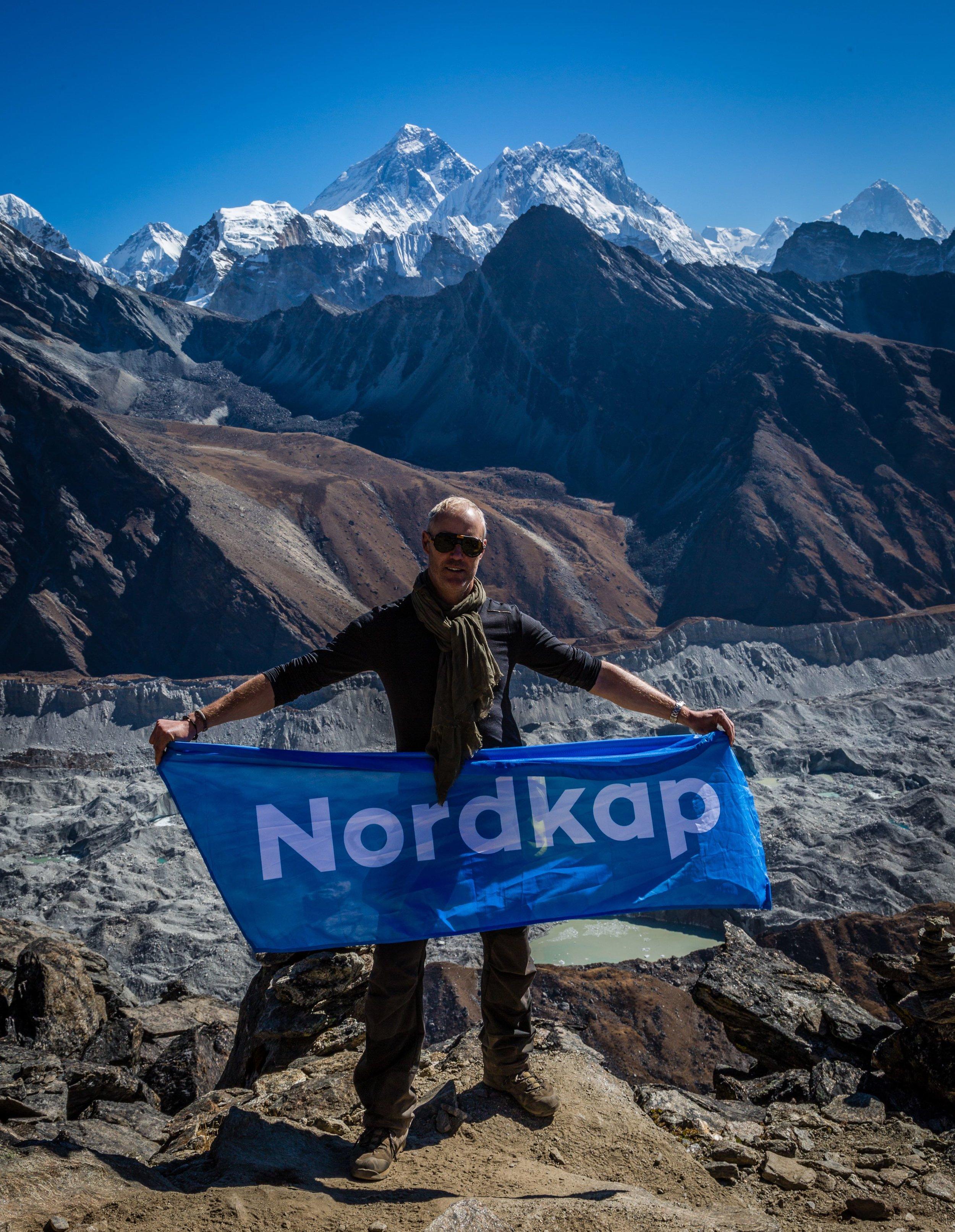 Nordkap goes upward.jpg
