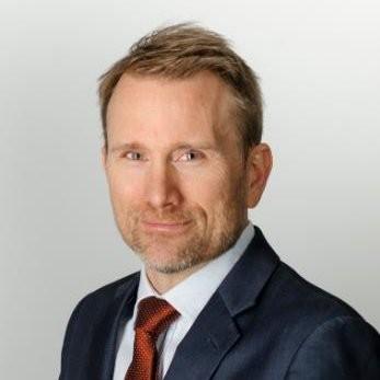 peter.wallqvist@nordkap.se +46(0)72 243 60 94