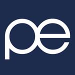 P&E väljer Nordkap