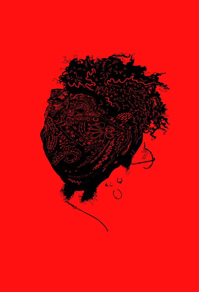 3_Ariel stamped black_red.jpg