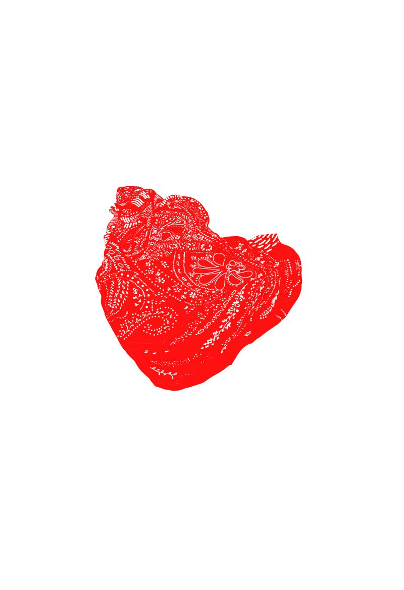 3_Bandana white outline_red .jpg