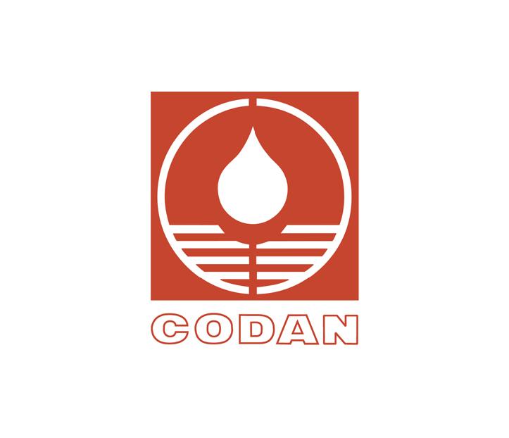 CODAN LOGO_WHITE.jpg