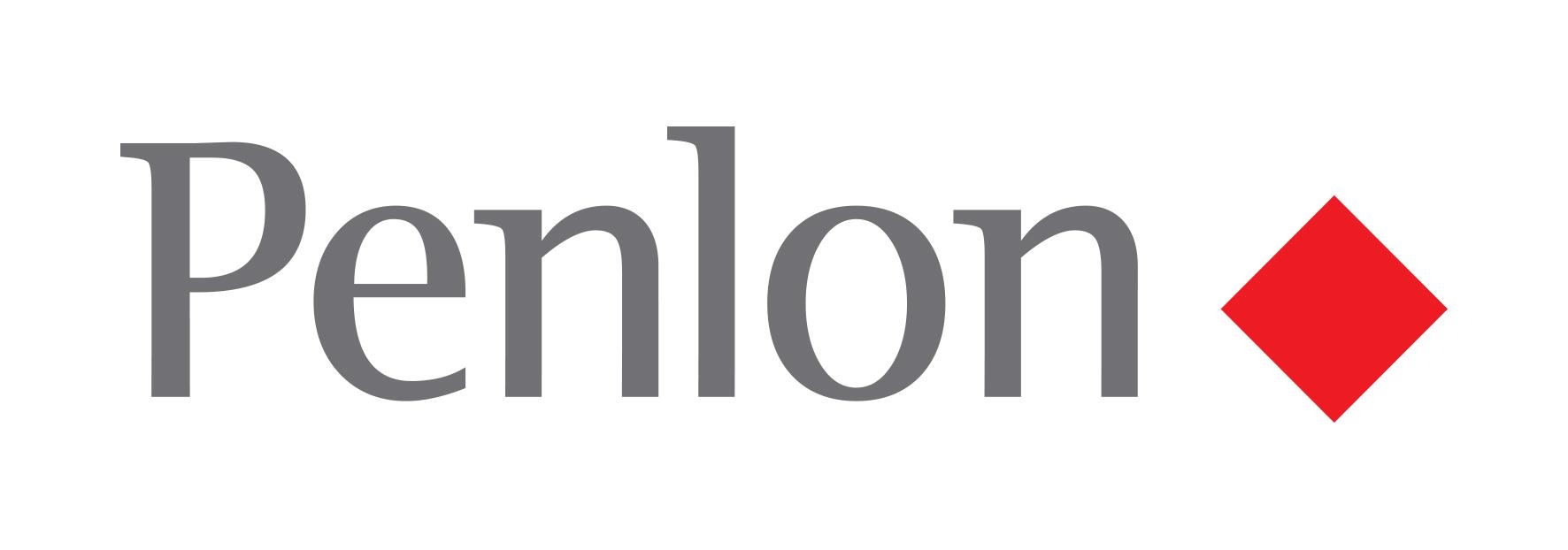 PENLON LOGO_WHITE.jpg
