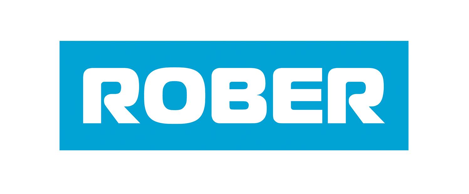 ROBER LOGO_WHITE.jpg