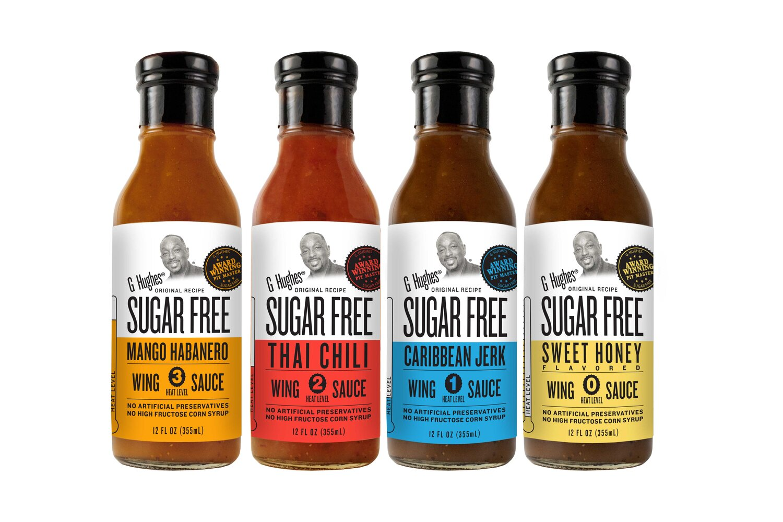 GHughes_Sugarfree_Wing-Sauce_Main.jpg