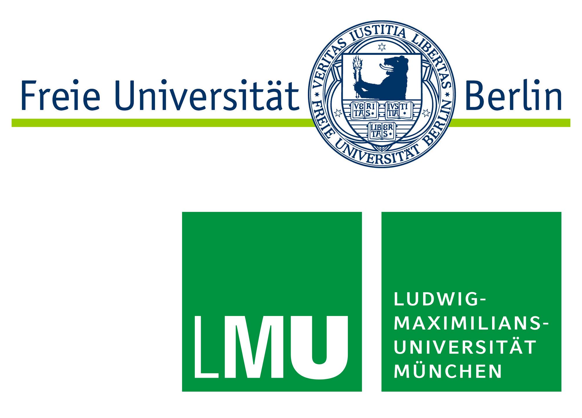 FU-LMU_Logo_RGB_XL.jpg