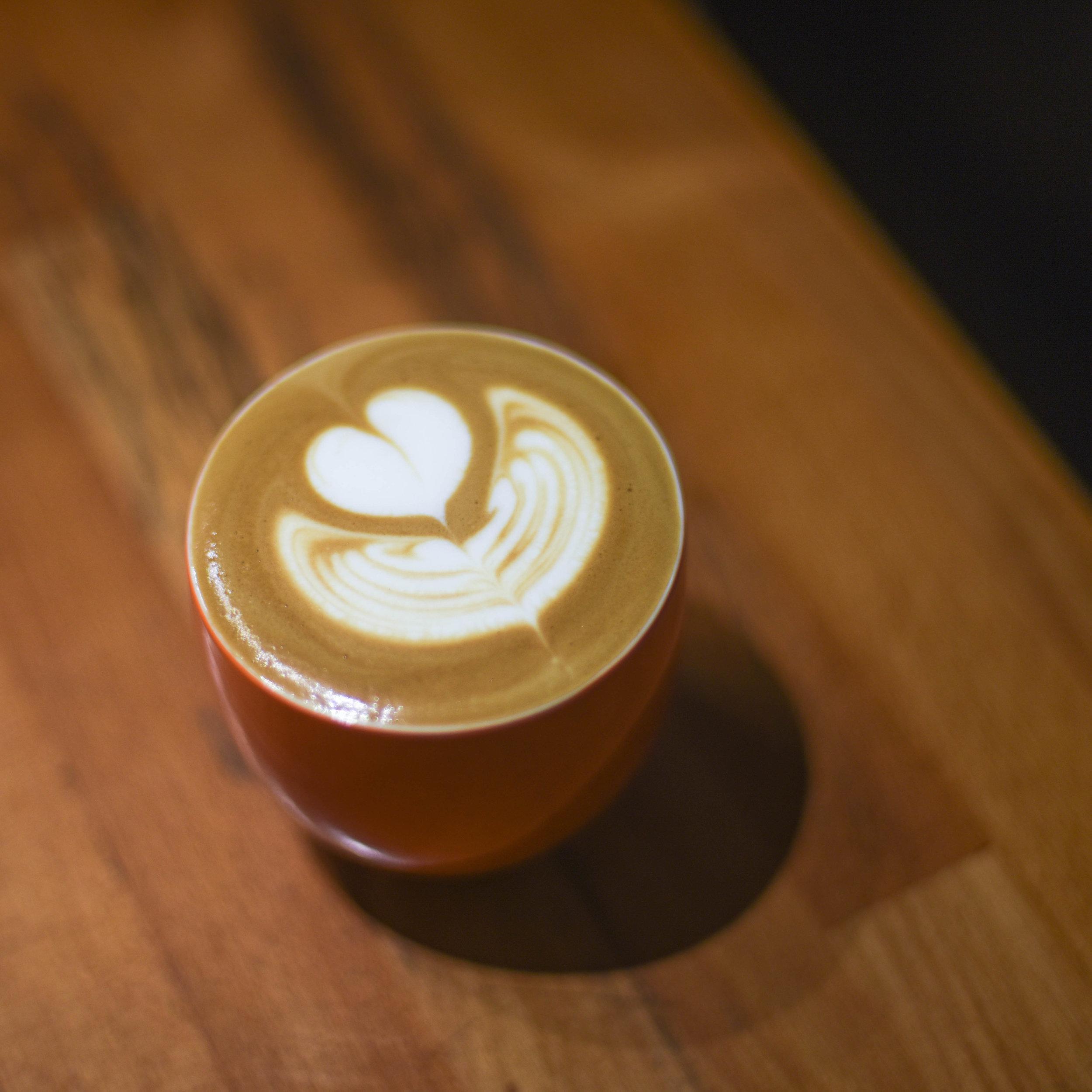 latte2-2365.jpg