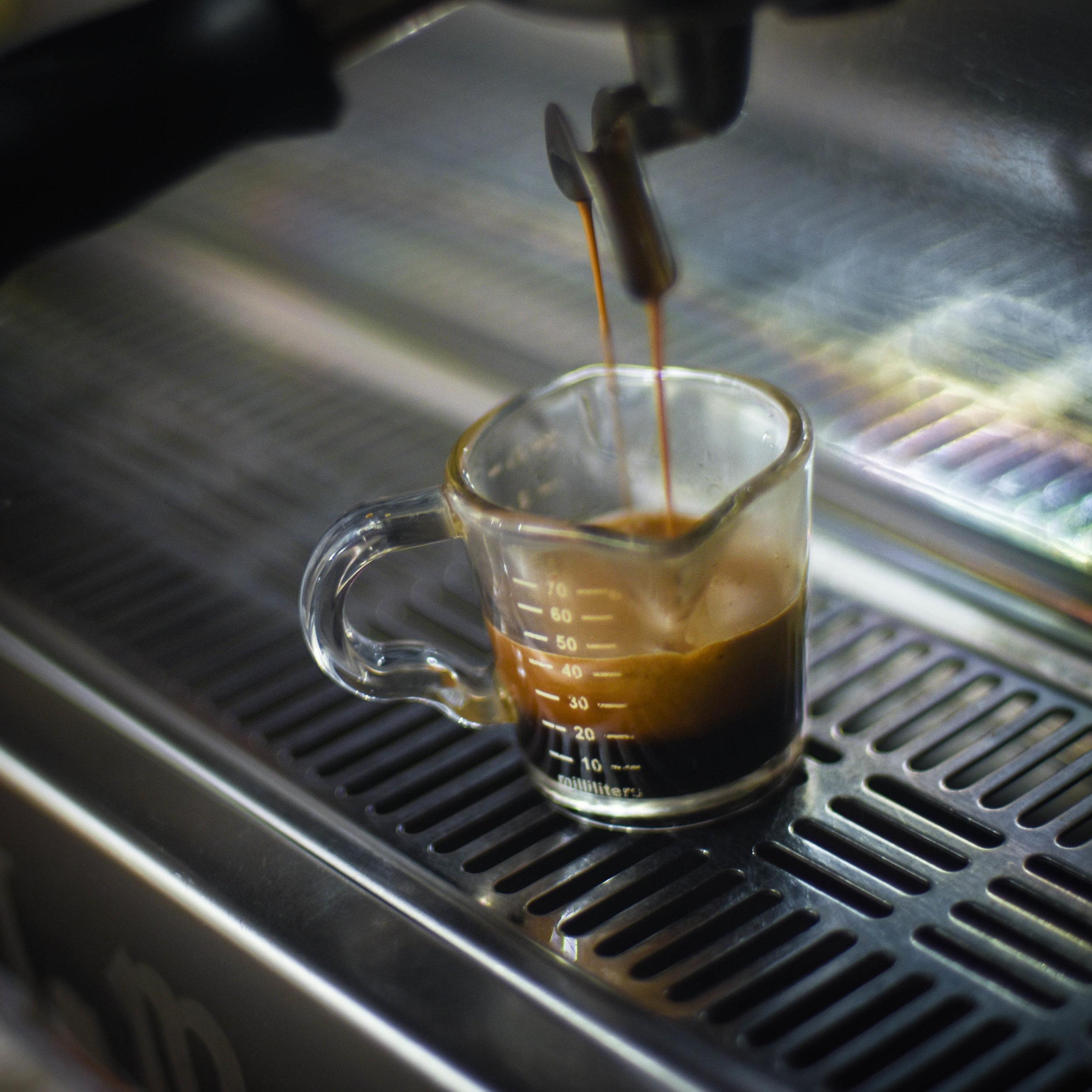 espresso2-2209.jpg