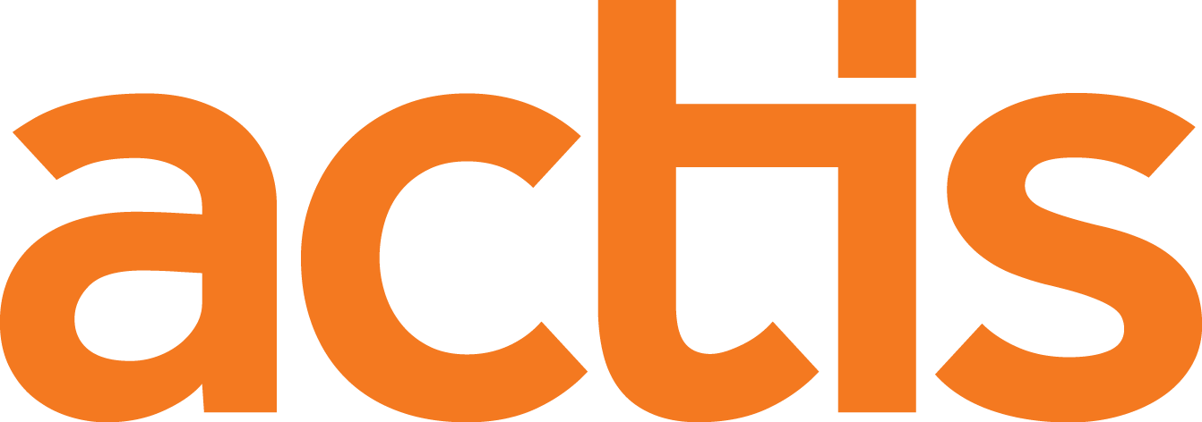 ACTIS_LOGO_CMYK_ORANGE PNG.png