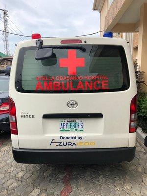 Ambulance photo.jpeg