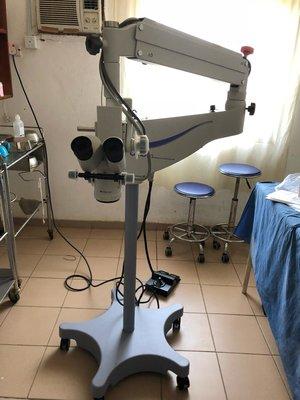 Photo of equipment.jpeg
