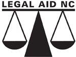 Legal Aid of North Carolina