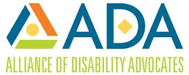 Alliance of Disability Advocates