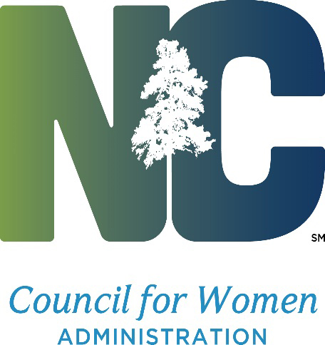 NC Council for Women