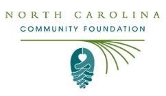 NC Community Foundation