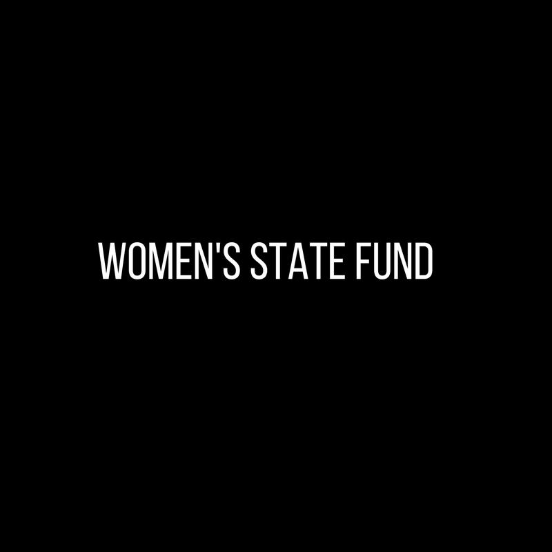 Women's State Fund