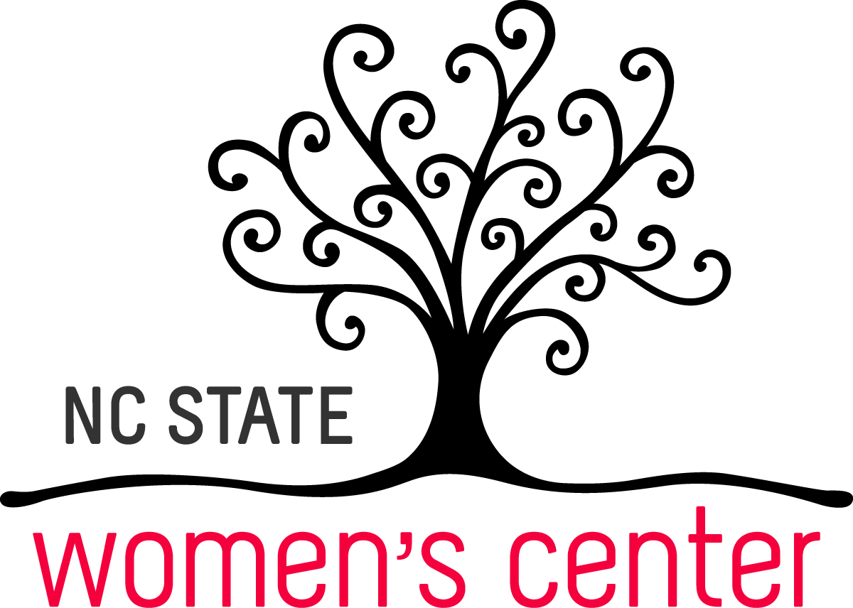 NC State University Women's Center