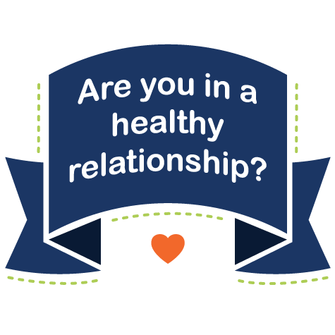 quiz-healthy-relationship.png