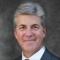 Patrick C. Fitzpatrick