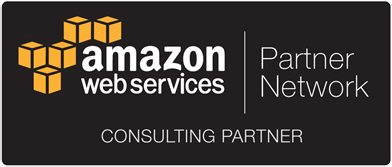 AmazonPartnerSM.png