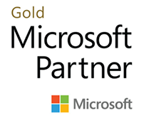 MicrosoftPartnerSM.png