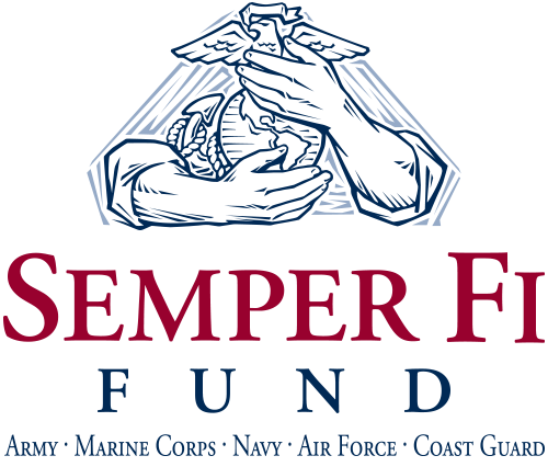 SemperFIFund.png