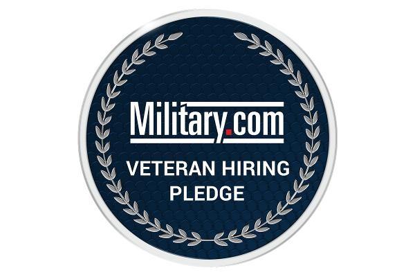 militarycom.jpg