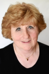 Jane Verplank
