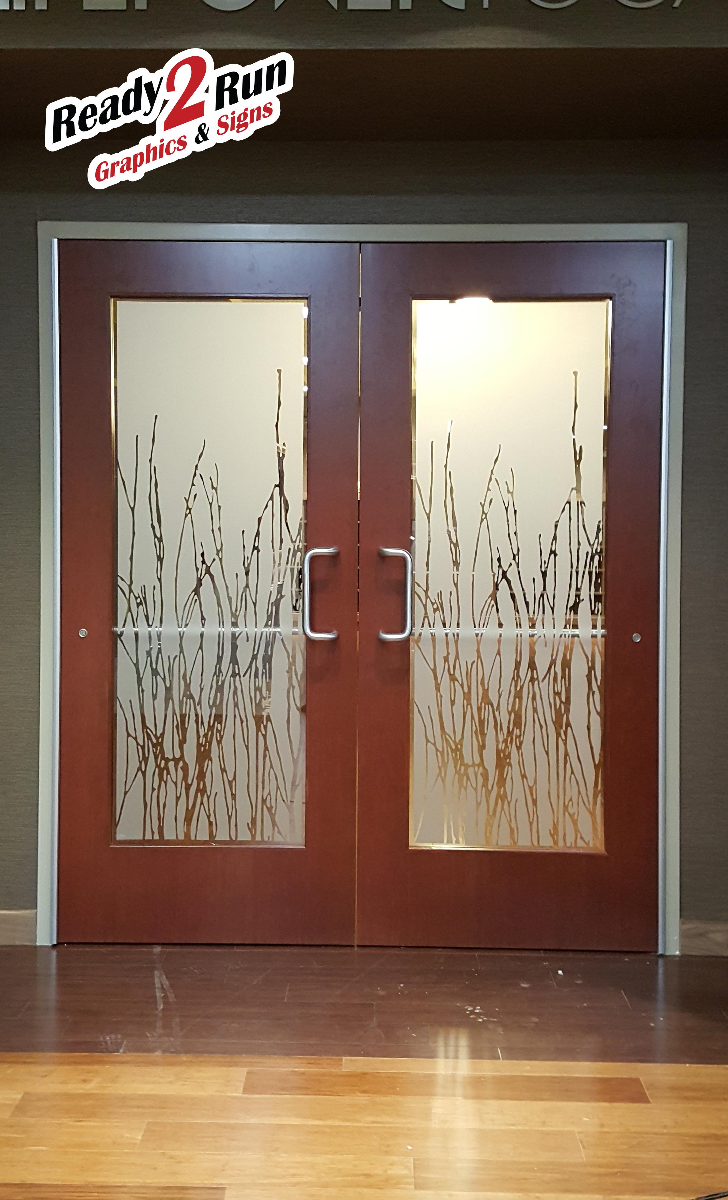 tree branch door.jpg