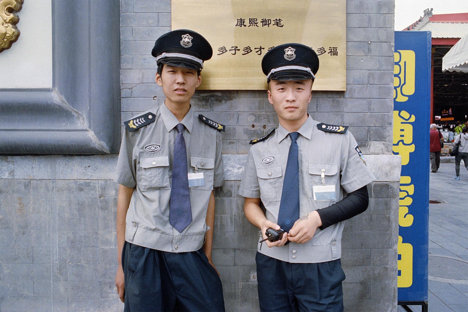CHINA_1_web.jpg
