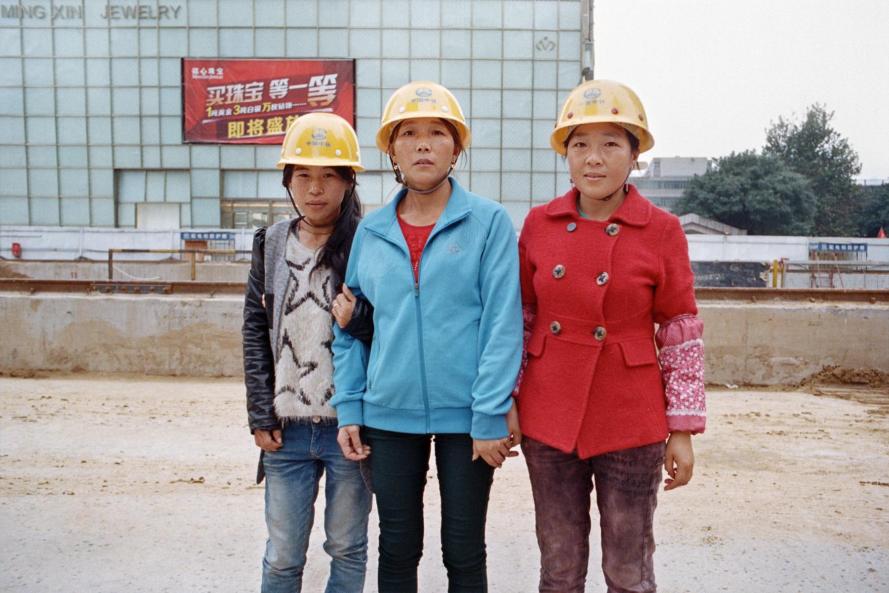 CHINA_4_web.jpg