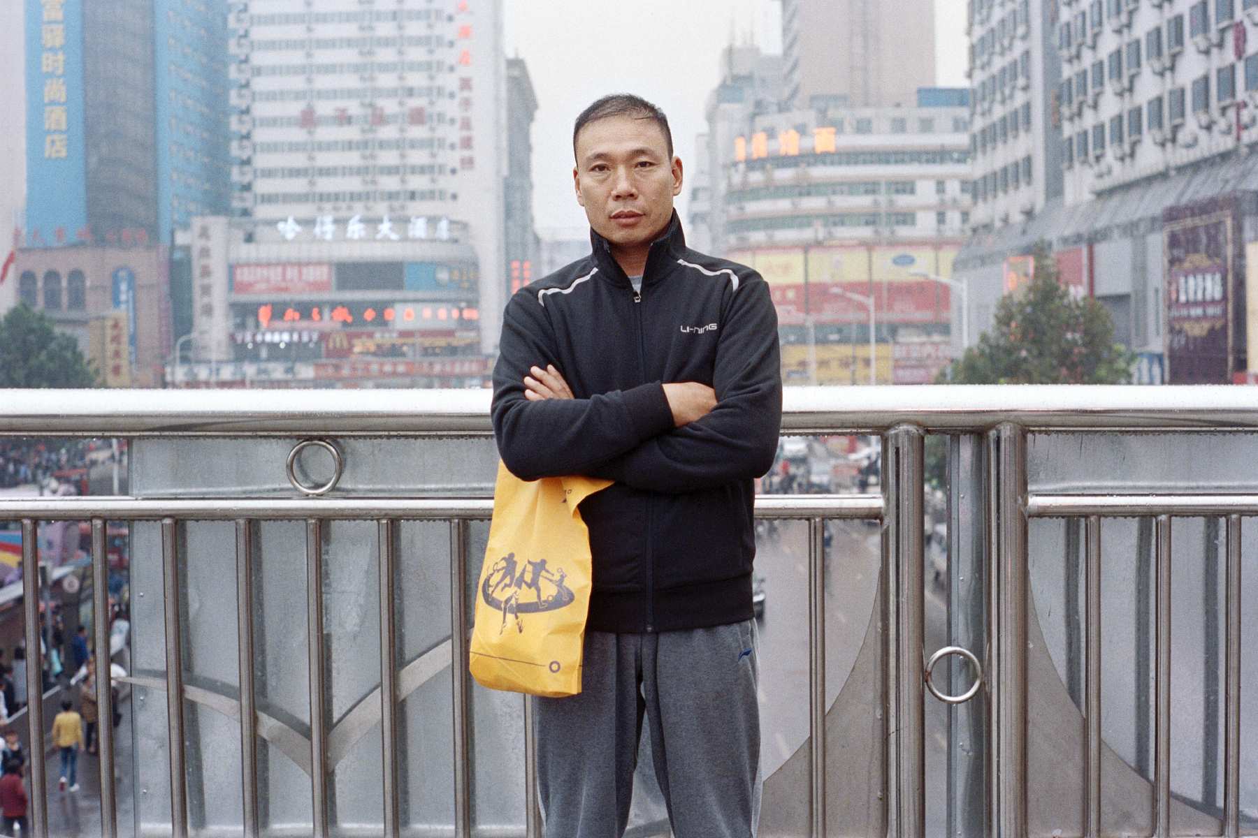 CHINA_8_web.jpg