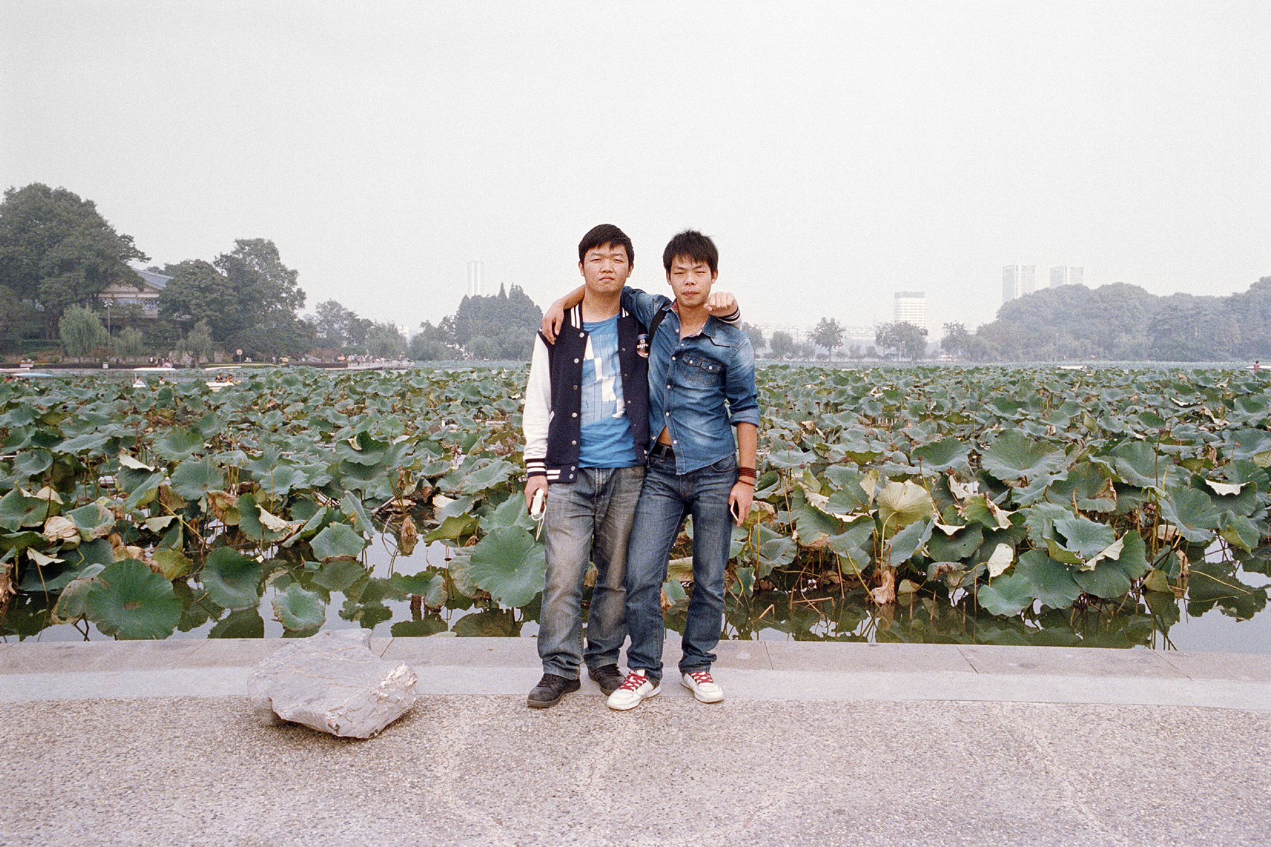 CHINA_16_web.jpg