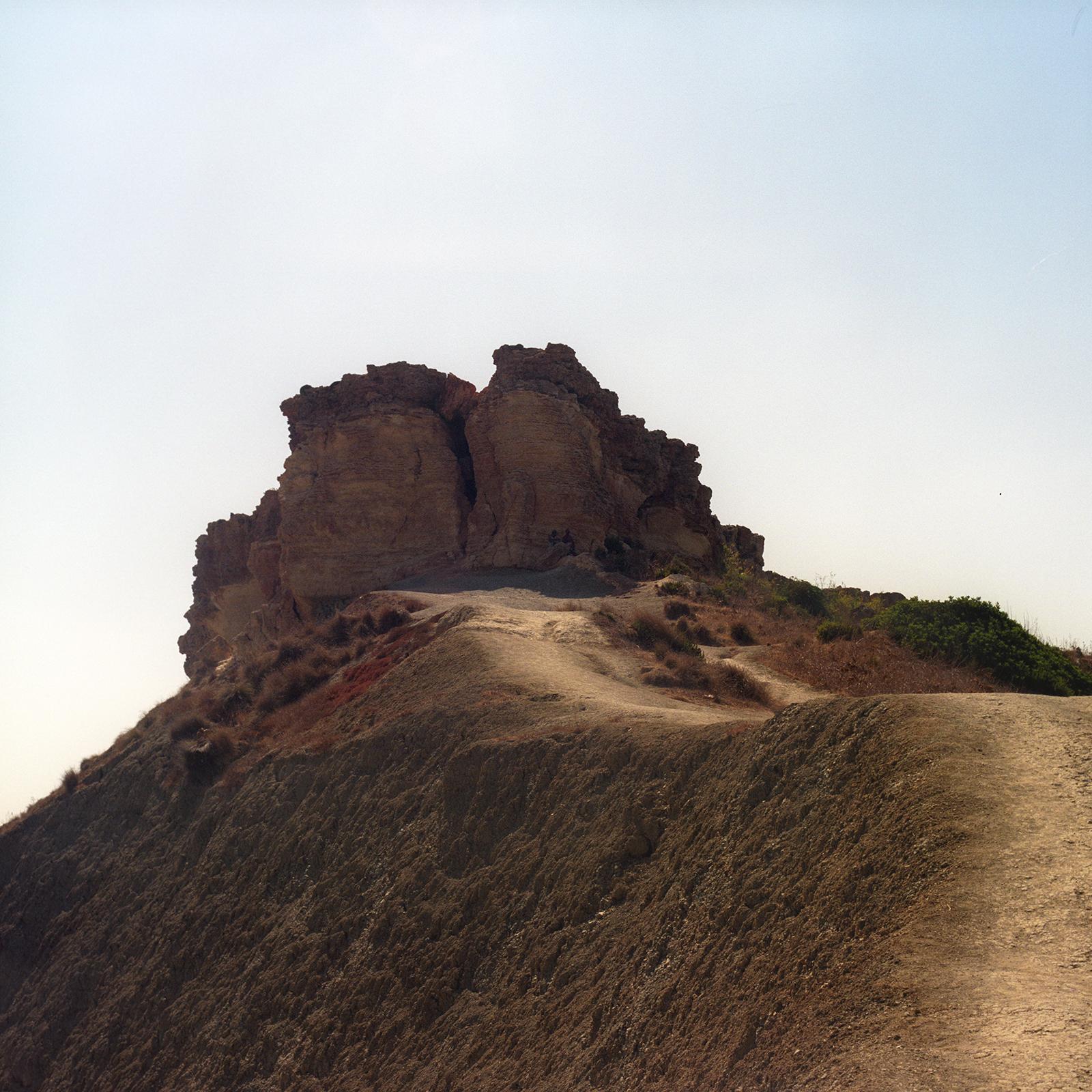 maltesers-1.jpg