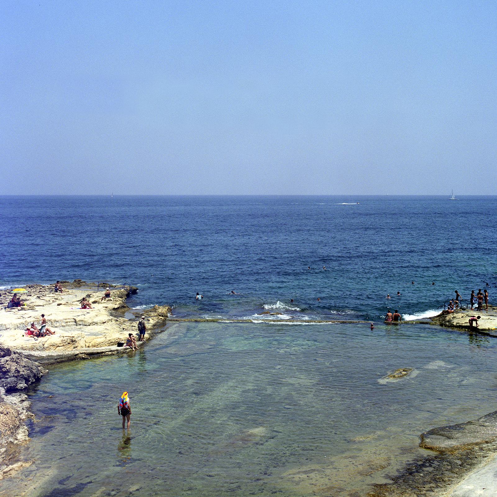 maltesers-7.jpg