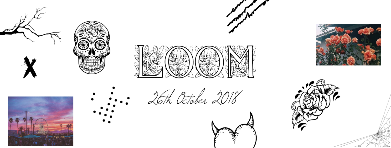 Loom Facebook Cover Photo.png