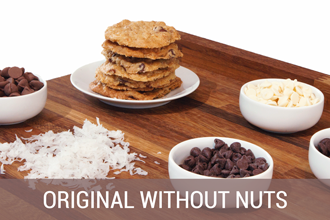 without-nuts-dough-title.png