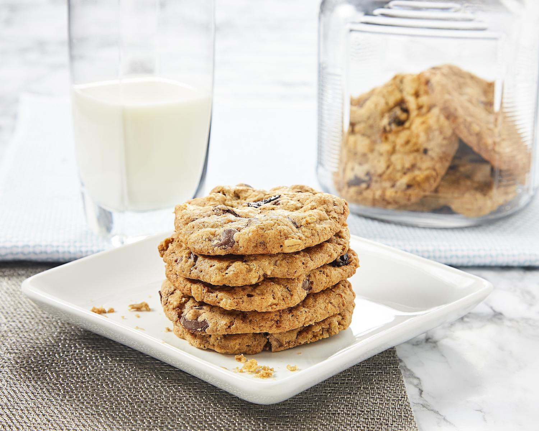 milkandcookies1 copy.jpg