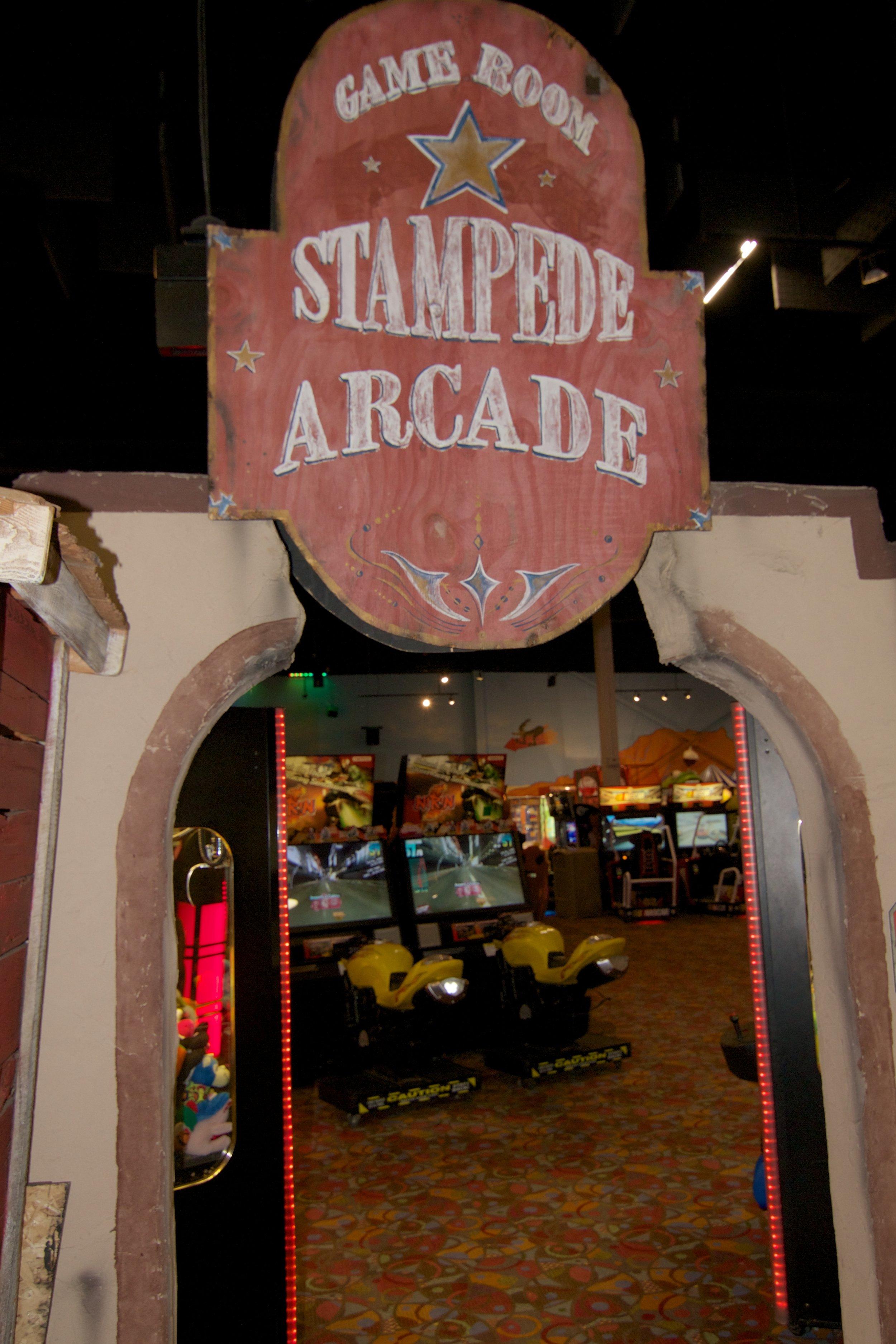 ArcadeSign2.jpg