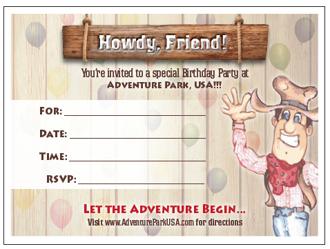 Invite-Horizontal-Cowboy.jpg