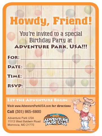 Invite-Vertical-Orange.jpg
