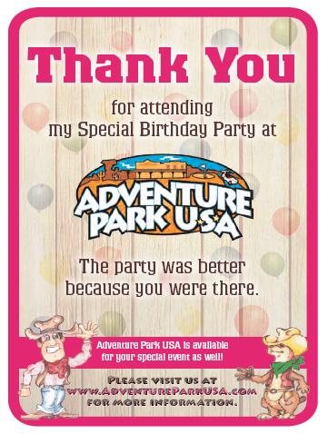 Thank-You-Pink.jpg