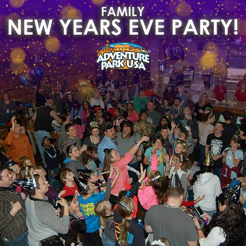 APUSA New Years Eve 2017 FB Posting Art - Boostable.jpg
