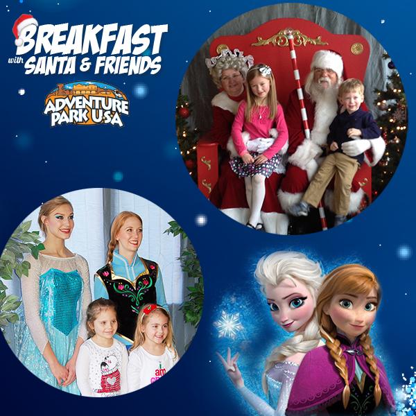 APUSA Breakfast with Santa 2018 FB Post Boostable.jpg