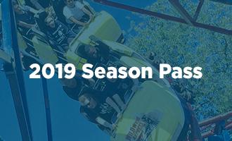 APUSA-season-pass_button.png